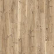Hot Sale Super Quality Various Design Laminate Flooring YLM2508