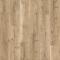 Environmental protection laminate flooring YLM2508