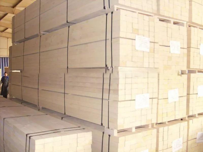Poplar material  packing grade LVL/ LVB beam