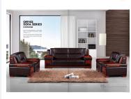 shenzhen huaming dingsheng furniture co., ltd. Parlor Sofa/Table