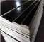 Supply 9mm one time hot pressed marine plywood/cheap price film faced plywood