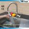 ABLinox 2 way hot cold water kitchen faucet pure faucet tap