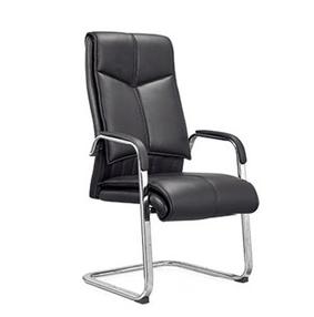 Best ergonomic office guest chair