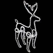 2018 New Products Animals In led Rope Light For Holiday Decoration