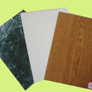 high pressure laminates sheet HPL board for sale