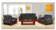 High quality office sofa pictures factory sell directly