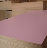 decorative high-pressure furniture HPL laminate sheet