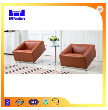 2015 Modern Designs Office Sofa Set Furniture