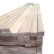 best price poplar LVL,LVL scaffolding plank,packing LVL plywood