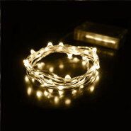 IP65 Micro Led Rope Light Decoration With CE GS ROHS