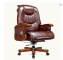 Classical office furniture CEO executive chair for boss