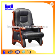 2015 Traditional guest chair