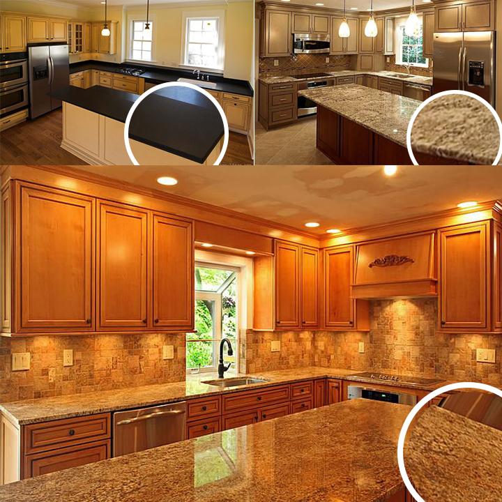 Wood veneer finished used kitchen cabinets craigslist whole kitchen cabinet set
