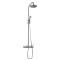 ABLinox high quality bath shower faucets set shower faucet set