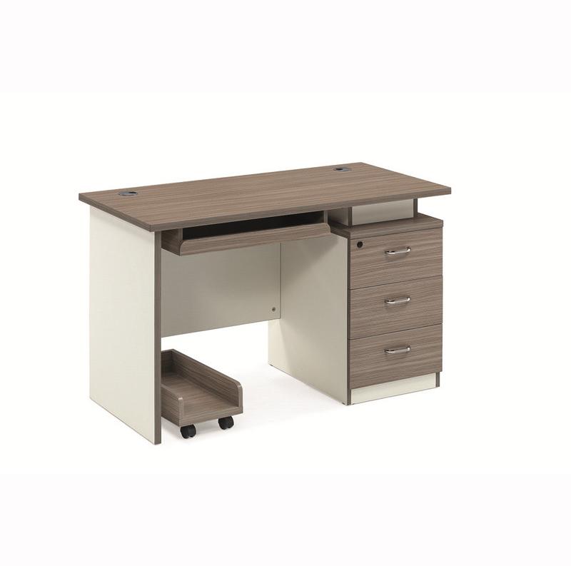 Modern home furniture office table desk  computer desk