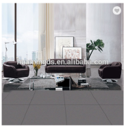 Hot selling small office sofa