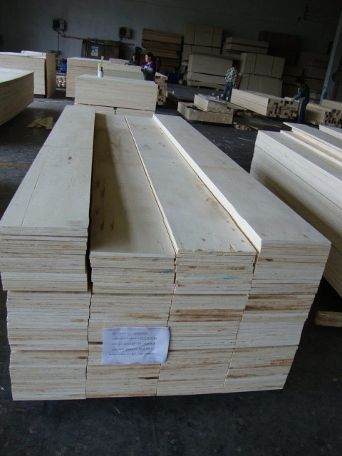 best price poplar LVL,LVL scaffolding plank,packing LVL plywood