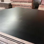 High quality 1200X1800X17mm F17 grade film faced plywood for Australia market