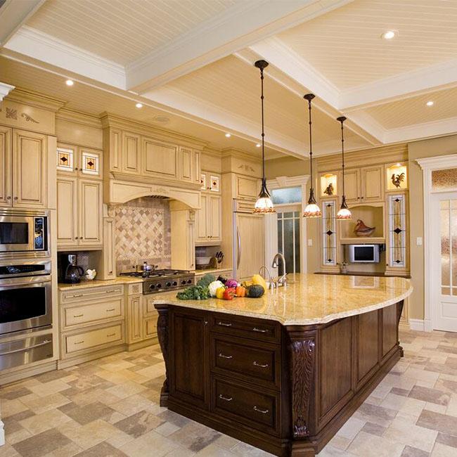 Wood veneer finished used kitchen cabinets craigslist whol