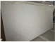 Prefabricated Polished 3200*1600 Calacutta /Calacatta White/Black/Grey Quartz Stone for Export