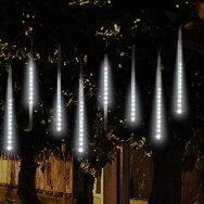 DONGGUAN XINGYONG OPTICAL CO., LTD.   Rope Lights