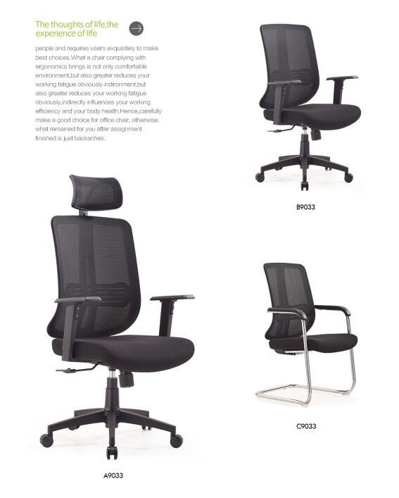 2019 modern office furniture  l shaped office desk