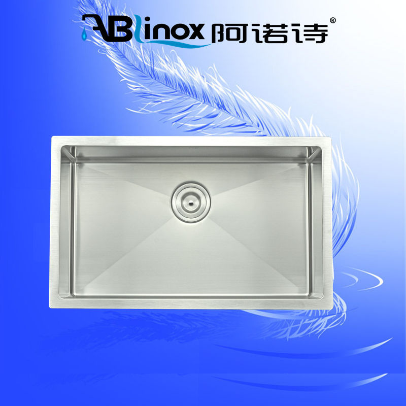 Bath pool anti blocking device hair waste clean up collector wall mounted sink to prevent leakage