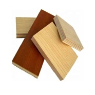 plastic laminated plywood sheets crate 2mm 5.2mm 19mm price