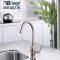 ABLinox Terrace Mechanical Polishing water filter taps for kitchen