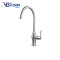 Stainless Steel kitchen water sink upper faucet