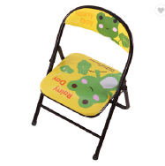 Bazhou Lianxuan Furniture Co., Ltd. Children's Chairs