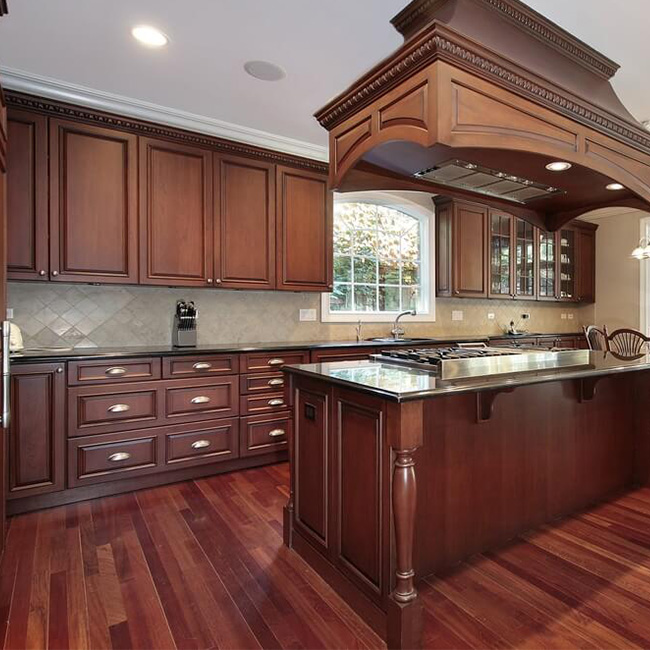 Waterproof cabinet doors kitchen blum wooden almirah designs