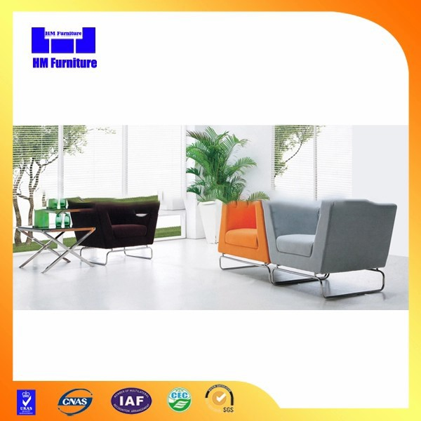 2015 Modern Designs Office Sofa Set Furniture