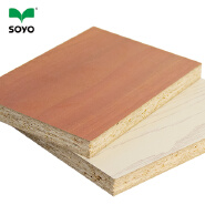 particle board cabinet doors,particle board for ceiling,wood grain melamine particle board