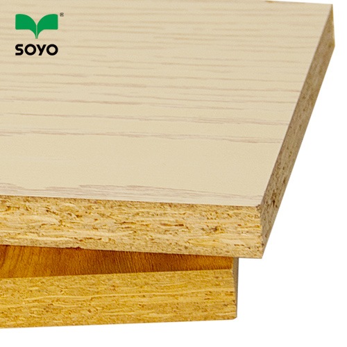 straw particle board,european particle board,wood particle board