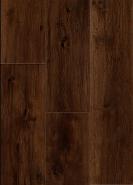 Best Selling Superior Quality Latest Design Laminate Flooring YLM2512