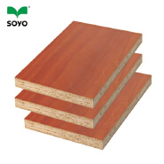 different colors,plain particle board,particle board kitchen cabinets