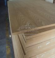 18mm ash veneer mdf board