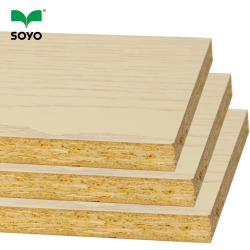 particle board almirah,particle board line,particle board thailand