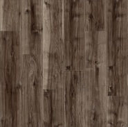 Hotselling Excellent Quality Nice Design Laminate Flooring YLM2511