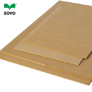 3050*1220mm mdf for wall clock