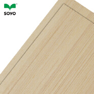 3mm 4mm 5mm 6mm laser cut basswood birch plywood