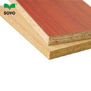 particle board philippines,particle board waterproof,Different colors