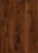 Hot Sell Hot Quality Fashionable Design Laminate Flooring YLM2513