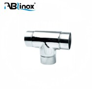 Guangdong ABLinox Sanitaryware Co.,Ltd. Tapware Accessories