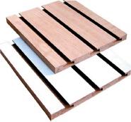 cheap shelves for slatwall display