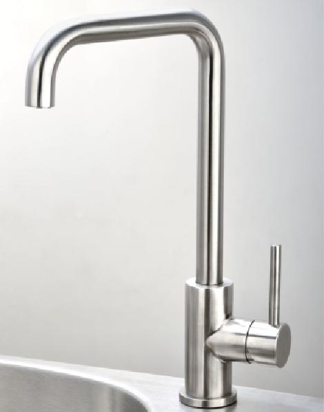 kitchen faucet OET-010