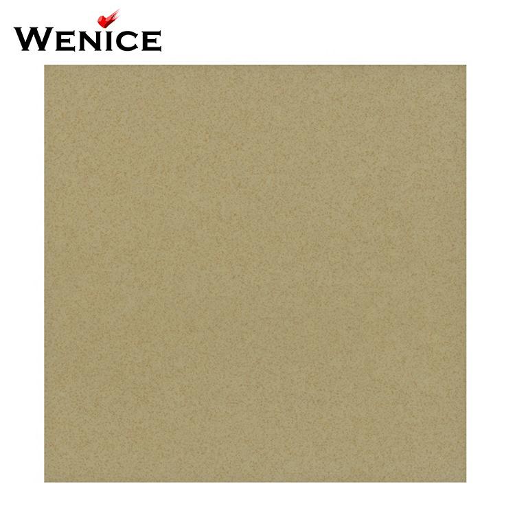 2019 New Arrival Building Material Bathroom Floor Kitchen New Model Flooring Tactile Non Slip Cerami
