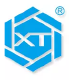 Anhui Xintao Photoelectric Technology Co., Ltd.