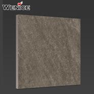 Villa High grade building materials matt floor brick standard ceramic tile sizes